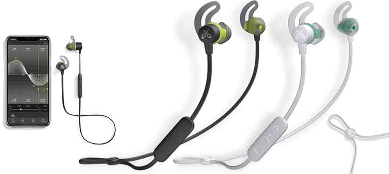 Most durable heaphones - long lasting and heavy duty earbuds