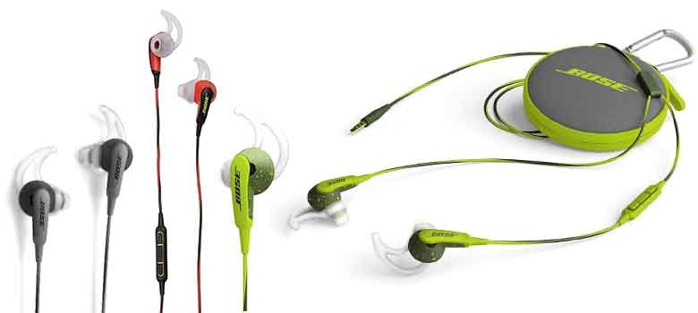 Most durable Earbuds - long lasting earbuds