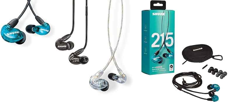 Most durable Earbuds - long lasting and heavy duty earbuds