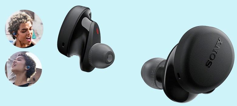 sony wf xb700 extra bass earbuds