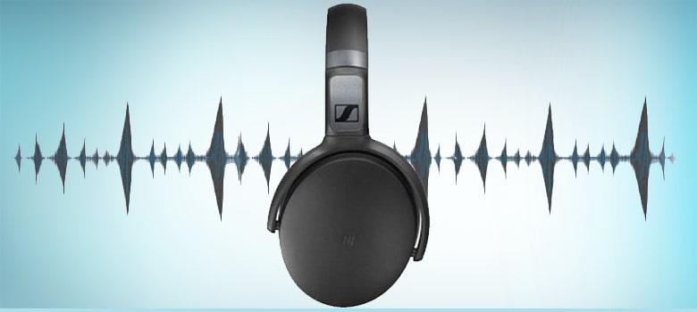sennheiser hd 4.40 bt wireless noise cancelling headphones