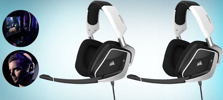 best gaming headset for video and audio calls