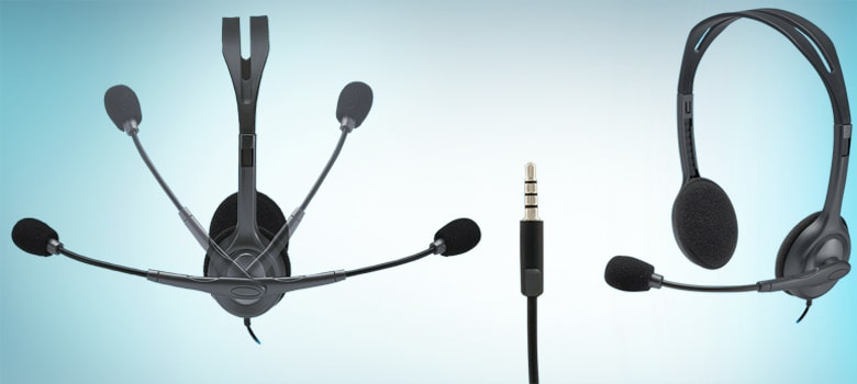 Best PC Headsets for Video and Conference Calls