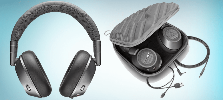 10 Best Wireless Headphones With Mic For Pc And Laptop In 2020 Reviews