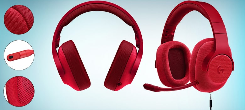 Best Headset with Microphone