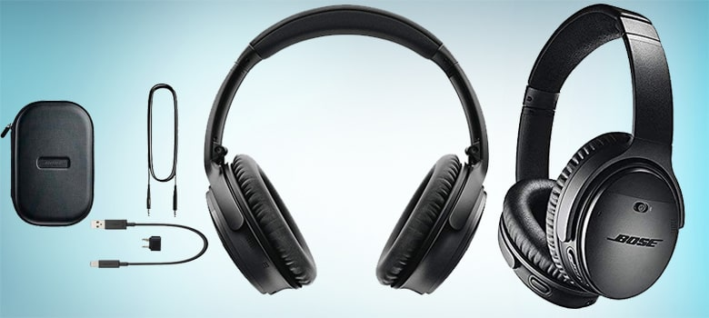 Best Wireless Headphones For Watching Netflix