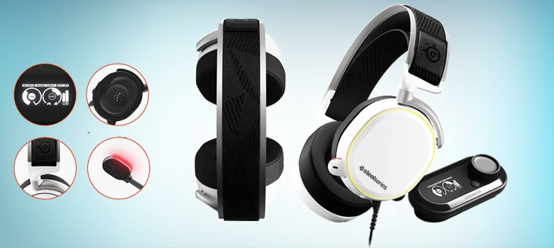 best headset for call of duty xbox one