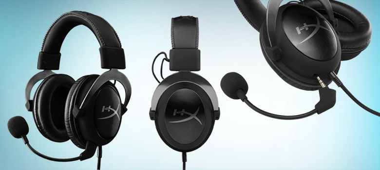 Best Headsets For Hearing Footsteps