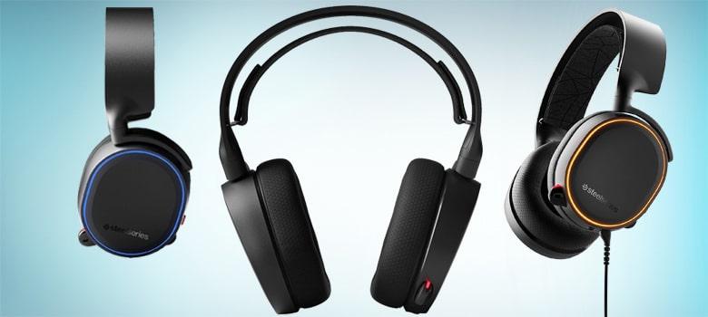 best headset under $100
