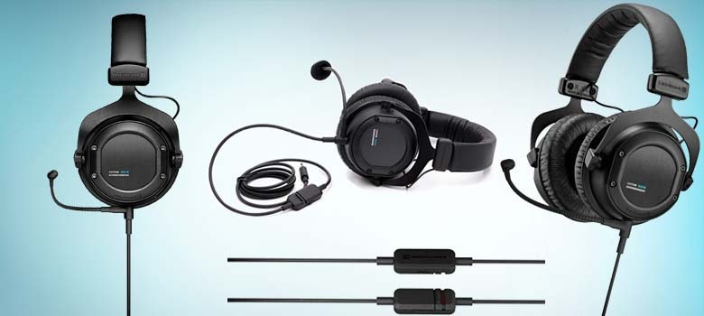 best nintendo switch headset