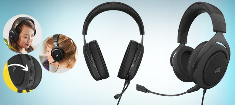Best Gaming Headsets For Hearing Footsteps
