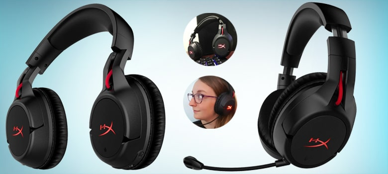 best headset for call of duty warzone