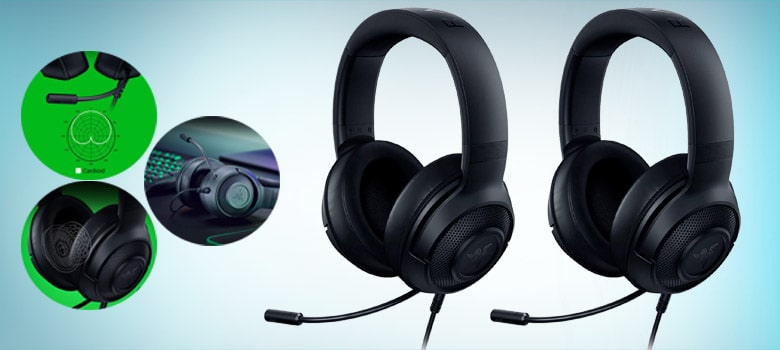 nintendo switch headset with mic