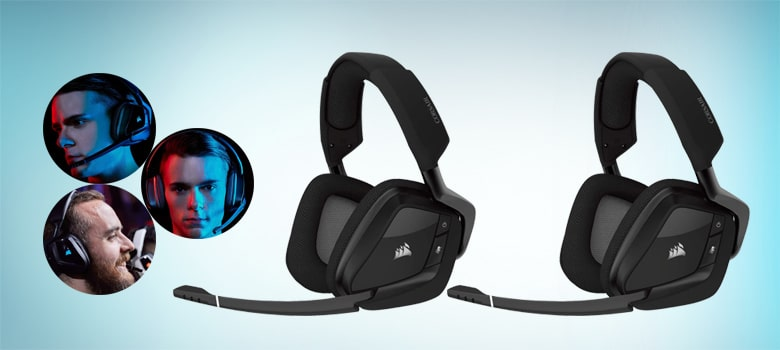 best headset for call of duty