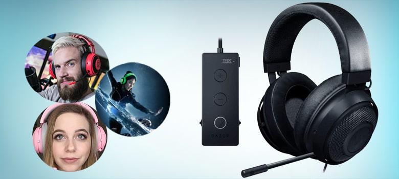 best headset for call of duty modern warfare