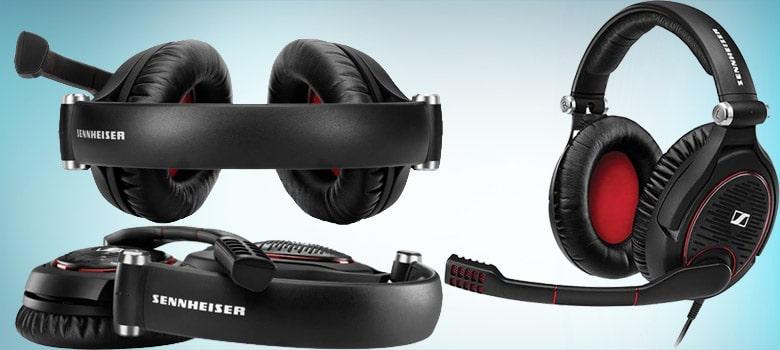 best wireless headset for nintendo switch