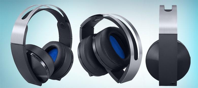 best wireless gaming headset under 100 dollars