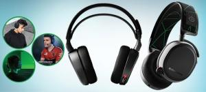 best headphones for streaming On Twitch, PS4, Xbox One