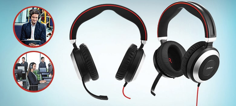 good headsets for streaming