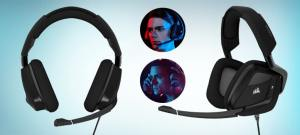 best headset microphone for live streaming