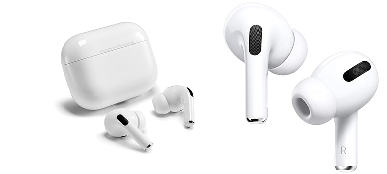 earbuds for conference call