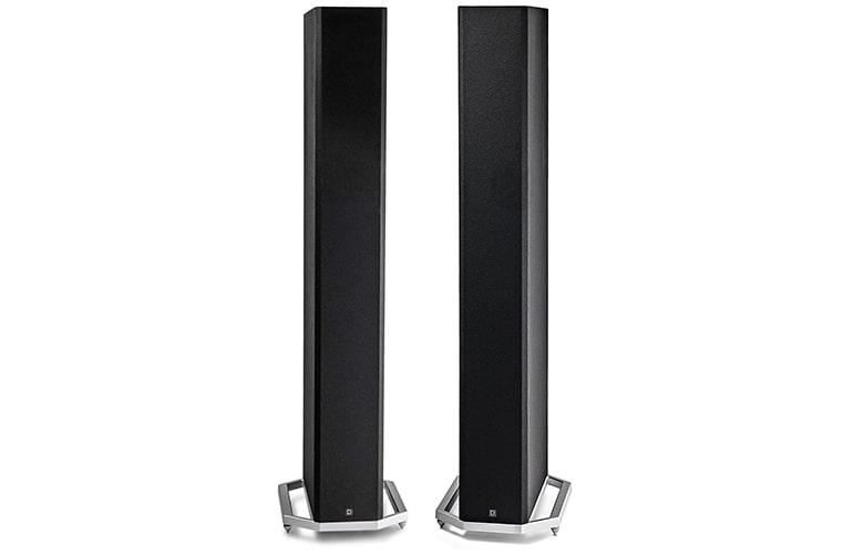best floorstanding speaker under 1000 dollars
