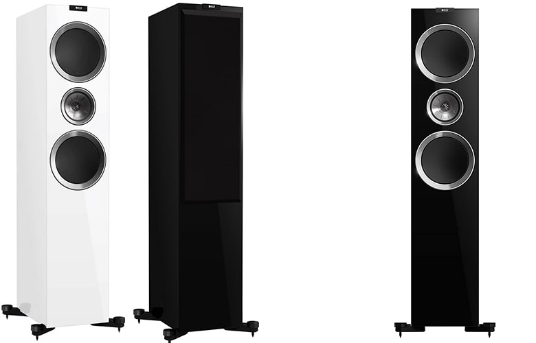 Best Floor Standing Tower Speakers