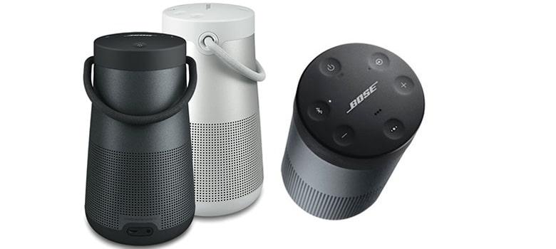 best Wireless Speakers Under 300 Dollars