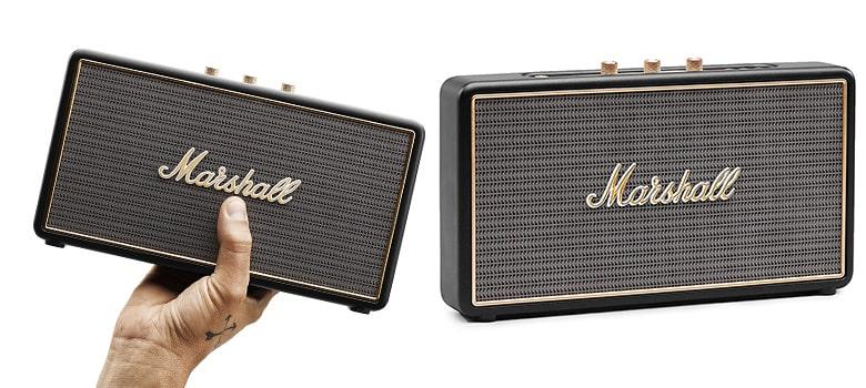best Wireless Speakers Under $300