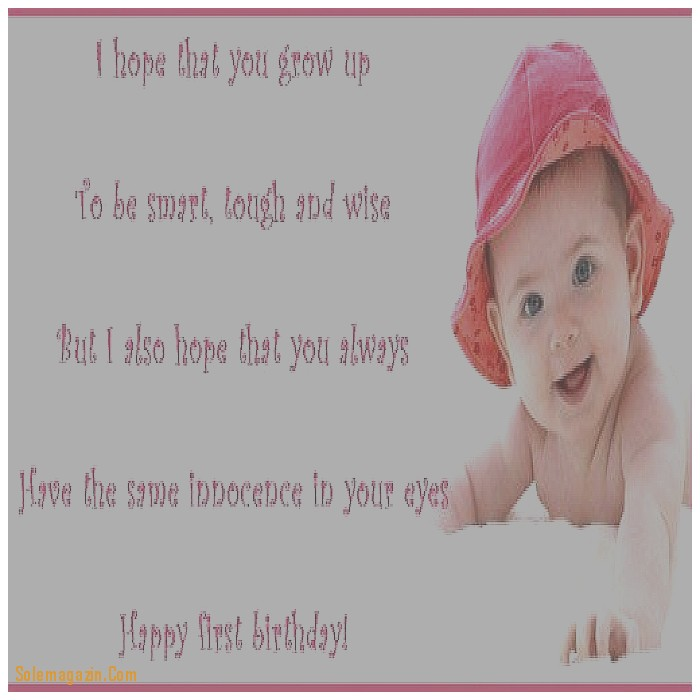 Birthday Message For A 2 Year Old Boy Best Happy Wishes