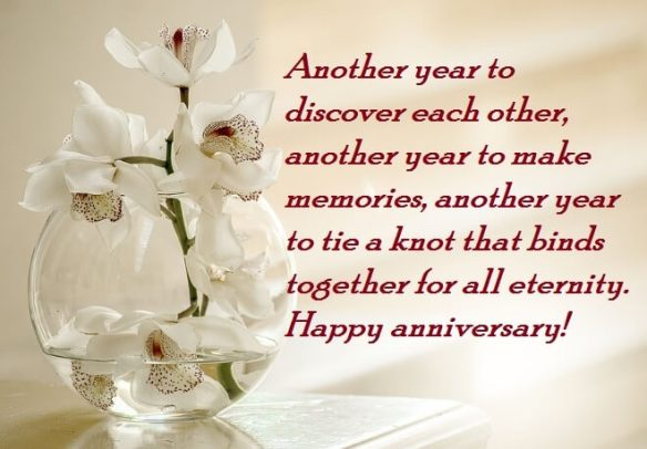 happy 20th wedding anniversary wishes quotes quote hil