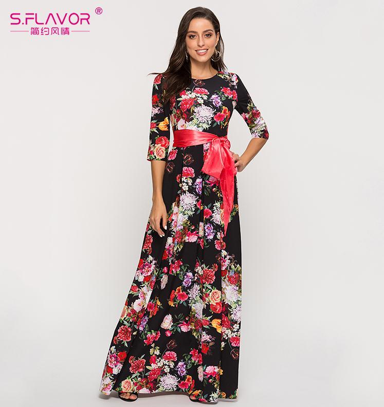 Tips For Choosing the Right Elegant Dress
