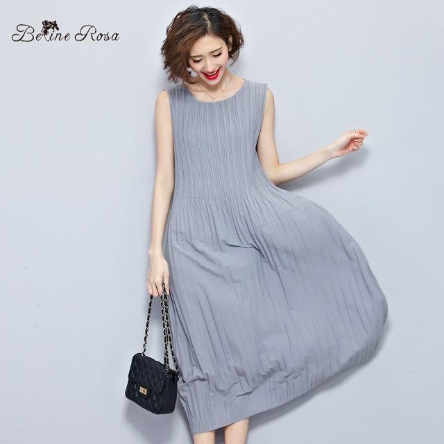 What Are Women's Dress Slacks?