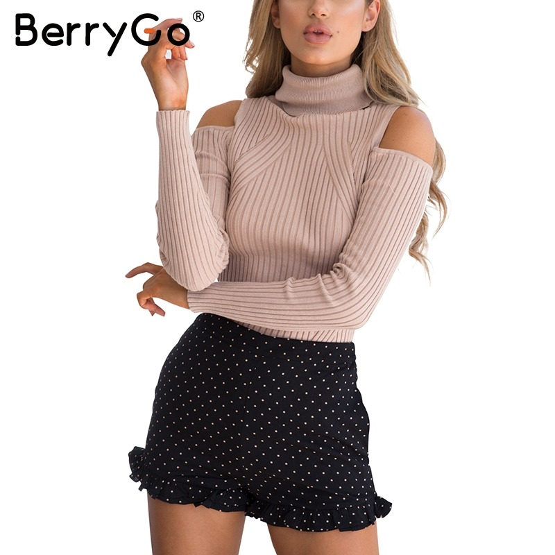 What You Must Have For Your Lovely Sweater Dress
