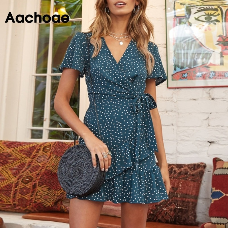 Where To Find Good Quality Cheap Women's Clothes