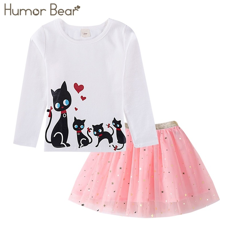 Fun Junior Clothing Choices for Kids