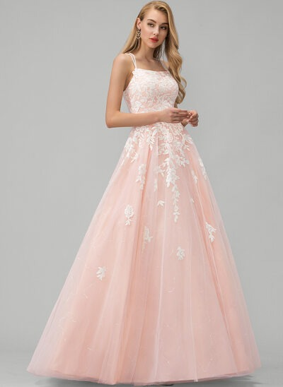 What To Consider When Buying A Prom Dress