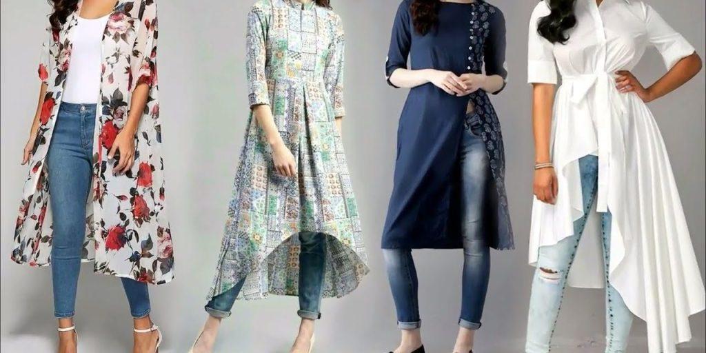 Womens Fashion - Choosing the Right Clothing