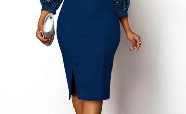 Ladies Clothes - Buy Online and Have the Clothes of Your Choice