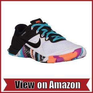 Nike-Womens-Metcon-2-Training-Shoes