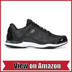 RYKA-grafik-crosstraining-shoe-5