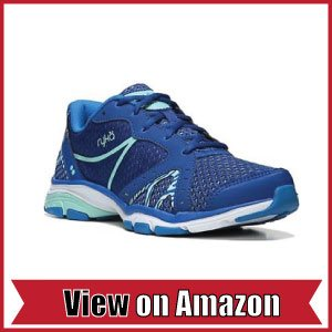 RYKA-vida-rzx-womens-training-shoes-4