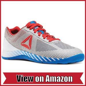 Reebok-Women-CrossFit-Nano-7.0-Track-Shoes