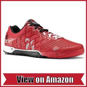 Reebok-Womens-Crossfit-Nano-4.0-Training-Shoe