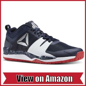 Reebok-Womens-R-Crossfit-Nano-6-0-Cross-Trainer-Shoes