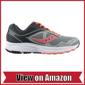saucony-cohesion-10-womens-Running-Shoe