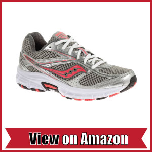 saucony-cohesion-8-womens-Running-Shoe