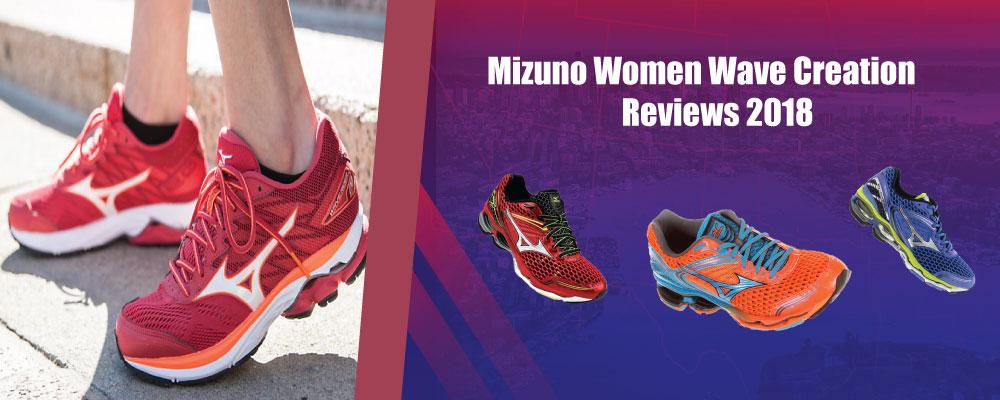 Mizuno Wave Etableringen 12 Kvinner Gjennomgang 8NhX03zG