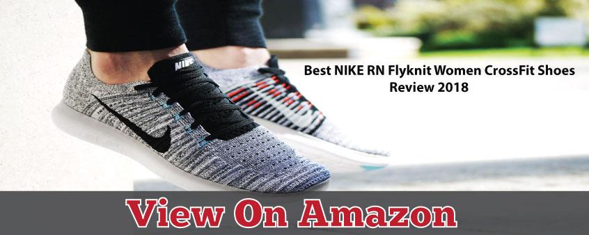 NIKE-RN-Flyknit-women-Running-Shoe