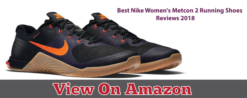 f436aac37ea Best Nike Metcon 2 Cross Training Shoes Reviews 2019